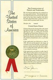 Patent_coverRibbon Copy