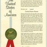 Patent_coverRibbon Copy