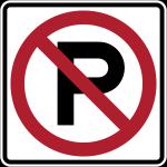 ProhibitedP