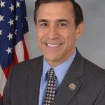 319px-Congressman_Darrell_Issa