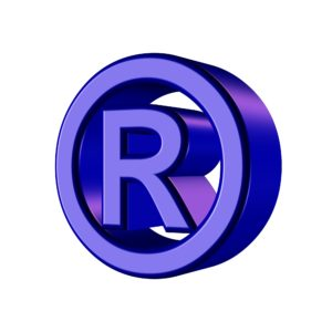 Top 5 Legal Issues for Podcasters – Number 2: Trademark
