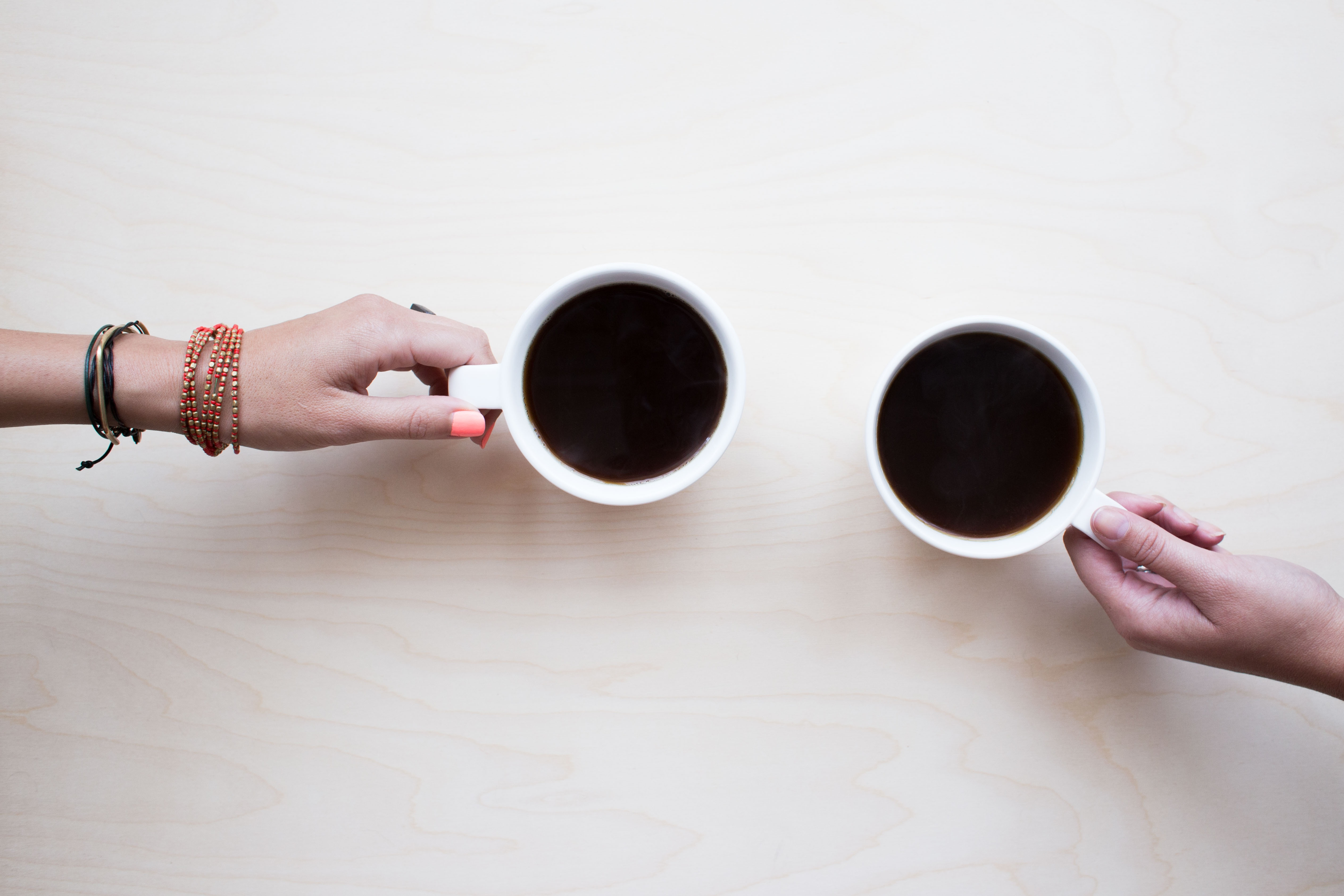coffee-friends-chat-people-drink-1076582